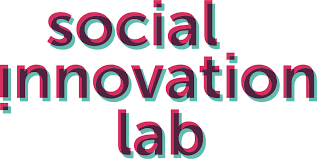 Logo Social Innovation Lab Freiburg