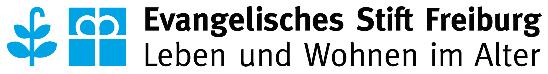 Logo Evangelisches Stift Freiburg