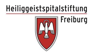 Logo Marga Sauter Haus