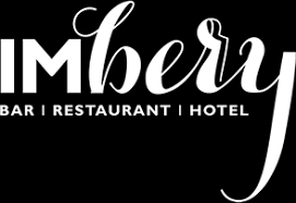 Logo Hotel-Restaurant Imbery Hinterzarten