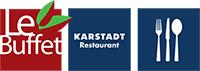 Logo Le Buffet Restaurant&Café GmbH, Karstadt Freiburg