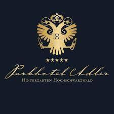 Logo Parkhotel Adler – Hinterzarten