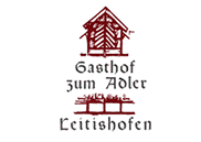 Gasthof zum Adler Leitishofen