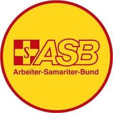 Logo Seniorenzentrum ASB am Kronenmühlenbach Freiburg