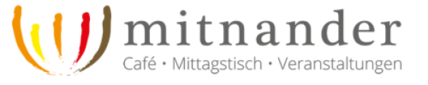 Café Mitnander gGmbH