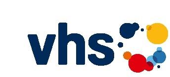 Logo Volkshochschule Dreisamtal