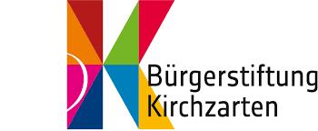 Bürgerstiftung Kirchzarten